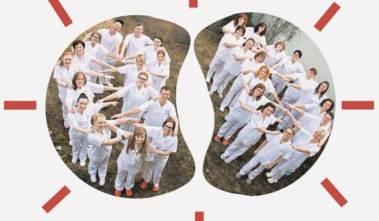 20 Jahre Dialysezentrum Schwandorf