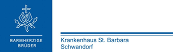 Krankenhaus St. Barbara