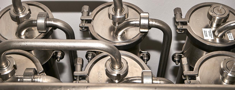 Nephrocare Schwandorf-Regenstauf GmbH